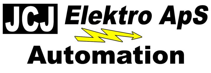JCJ Elektro ApS